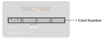 True Value Discover� card - Manage your account - Comenity